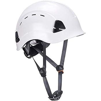 Petzl Vizir Shadow Vizen Visier Schutz für Helme Vertex Alveo
