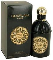 Santal Royal Guerlain for women and men 125Ml