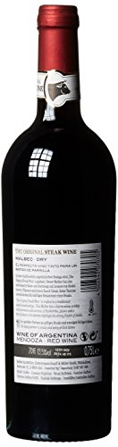 The-Original-Steak-Wine-Malbec-2015-Trocken
