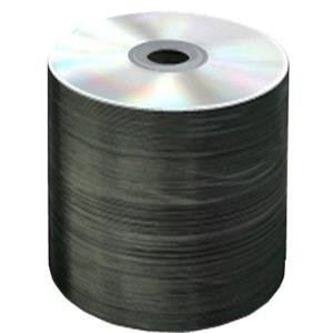 1Mediarange-mini-dvd-r (8cm) 1,4GB blank 50Stück MediaRange 1,4 Gb Mini-dvd