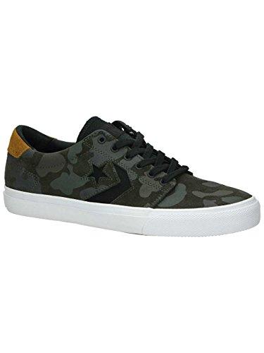 Converse Herren Skateschuh Cons KA3 Skate Shoes