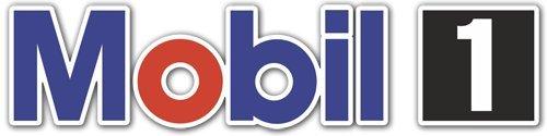 adesivo-pegatina-adhesivo-sticker-per-auto-e-moto-mobil-1-4-10x2-cm-aufkleber-autocollant