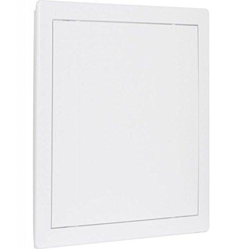 porte-dacces-400x400mm-panneaux-dacces-inspection-de-trappe-abs-plastique-de-haute-qualite