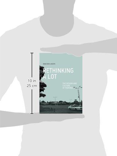 ReThinking a Lot - 3