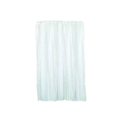 arc-24079-antitranspirante-cortina-70-3-4-inch-x-82-a-1-508-cm-blanco