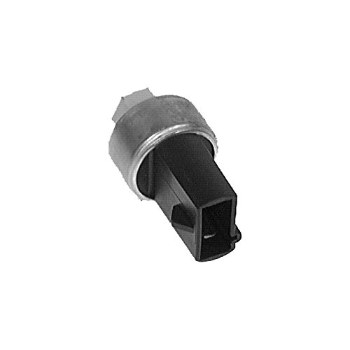 Delphi-TSP0435023-Pressostat-climatisation