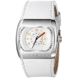 Unisex Watches CUSTO ON TIME CUSTO ON TIME METALLICA CU019501