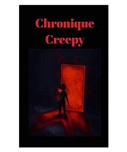 Télécharger livre Chronique Creepy pdf gratuit