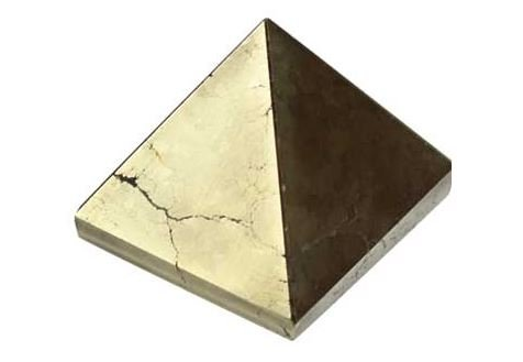 winter-sale-size-12-18-mm-golden-pyrite-pyramid-set-of-five-natural-gemstone-stone-size-12-18-mm-cha