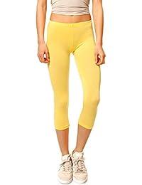 Kurze Pumphose ~ Ausverkauf 92 98 104 Jersey Shorts Clothing, Shoes & Accessories Boys' Clothing (newborn-5t)