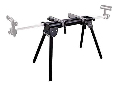 evolution-mitre-saw-stand-with-extensions