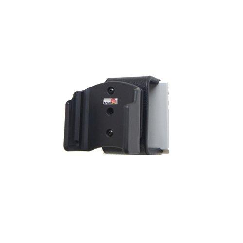 Brodit Passiv Halterung mit Kugelgelenk für Samsung Rugby SGH-A837 (USA)/Samsung SGH-A837 (USA)