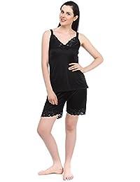 0538998928 Fasense Women s Pyjama Sets Online  Buy Fasense Women s Pyjama Sets ...