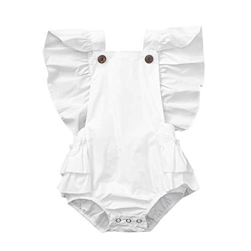 Kostüm Space Ninja - JUTOO Baby mütze Jungen Baby pflegeset Neugeborene türgitter Baby Baby Flaschen Baby flaschenwärmer milchflasche Baby Windeln sabbertuch Baby Baby Lederschuhe Baby autositz 0-18 kg wippe Baby Baby