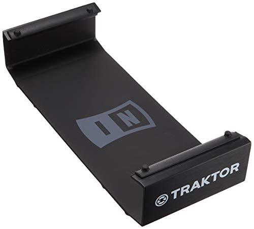 Native Instruments CASE Traktor Kontrol Stand