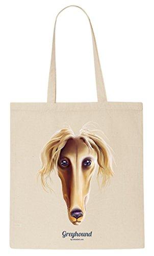greyhound-doggie-series-by-lukasluk-t-shirt-tote-bag