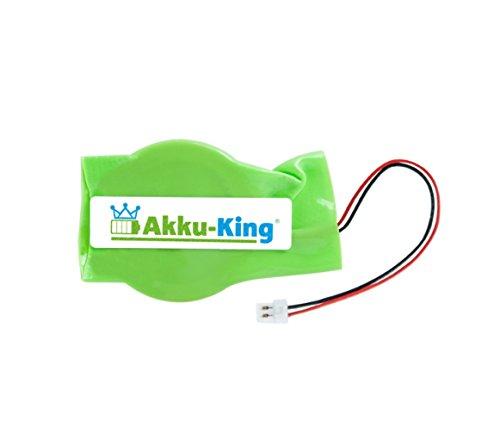 backup-cmos-knopfzelle-mit-stecker-kompatibel-zu-samsung-chromebook-xe500c21-xe500c21-h02us-xe500t-x