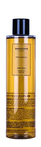 bahoma-vanilla-black-diffuser-refill-250ml