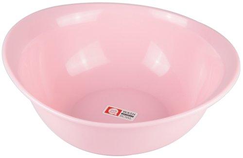 style de perle pure boule de lavage (rose) H-4413 (Japon importation)
