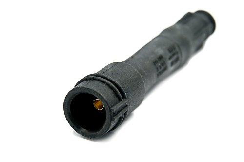 Preisvergleich Produktbild Original BMW Spark Plug Socket (12121710673)