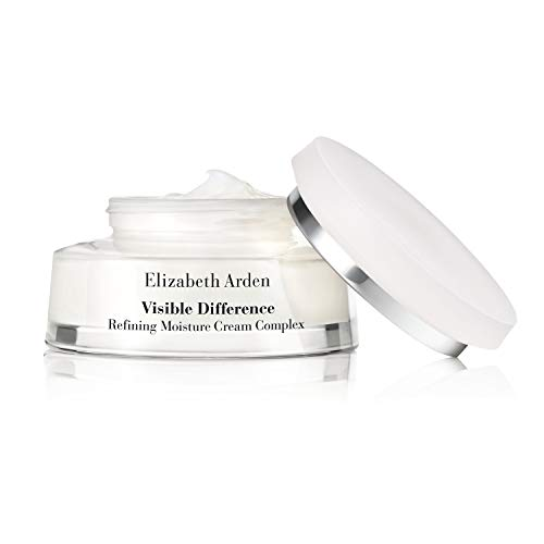 Elizabeth Arden Visible Difference hydrating complex cream 75ml -