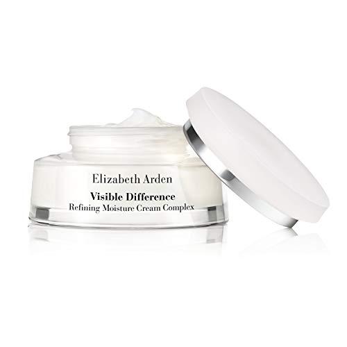 Elizabeth Arden, Visible Difference Refining Moisture Cream Complex 75 ml