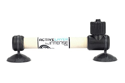 bazooka-atomizer-co2-diffuser-80mm-for-aquariums-up-to-500l