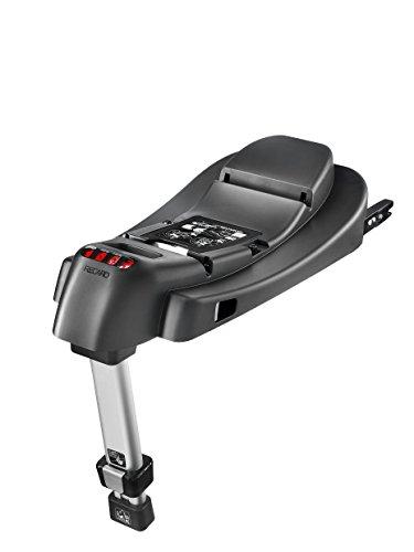 Recaro Base Isofix Smartclick - Accesorio silla de auto