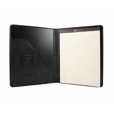 bosca-american-nappa-leather-writing-pad-cover-black-by-bosca