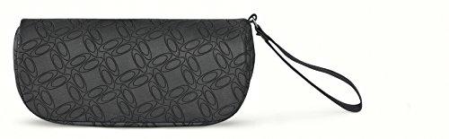 Oakley Soft Womens Sunglasses Case Black