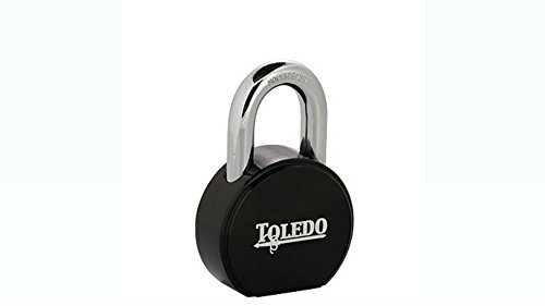 Nosii Mini Padlock Luggage Suitcase Safety Lock Kids Intelligence Toy With 2 Keys Furniture Tool Furniture