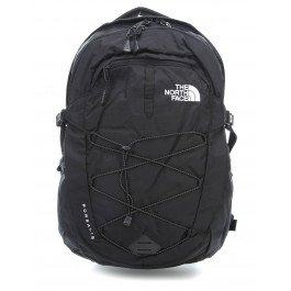 the-norh-face-backpack-borealis