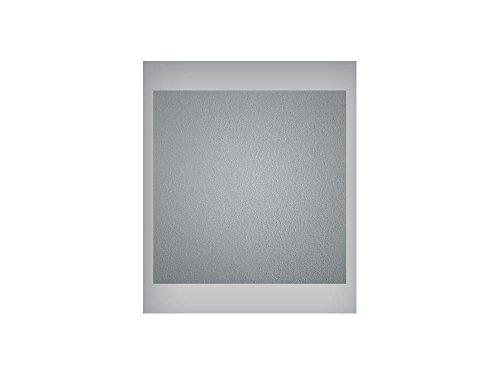 pannello-controsoffitto-eps-rio-50x50