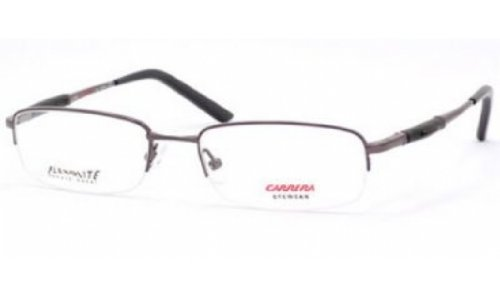 carrera-monture-lunettes-de-vue-7452-01a1-ruthenium-50mm