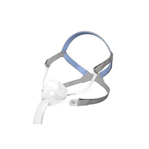 resmed-epn-airfit-n10-standard-nasal-system-mask