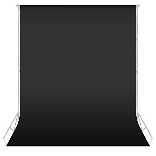 neewer-525x-105pies-16x3m-tela-sin-tejidos-fondo-para-estudio-de-fotografa-auotorretrato-video-negro