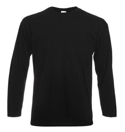 fruit-of-the-loom-t-shirt-a-manches-longues-noir-noir-large