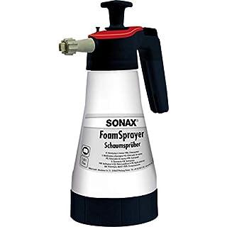SONAX 04965410 Foamsprayer