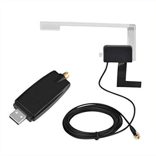 Citroen C4 DAB Radio Pioneer CD Stéréo USB Auxiliaire Lecteur,Kit Main Libre