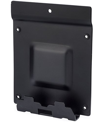VESA Mount Adapter for HP 32-Inch Displays - Including HP Omen, Envy, Spectre, and Pavilion Monitors - by HumanCentric