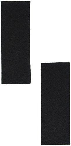 Quartet Prestige Whiteboard-Radiergummi PE1R, Grau