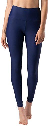 Mott 50Damen Reese Athletic Pants True Navy