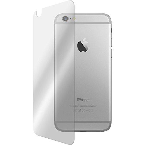 1 x Apple iPhone 6s / 6 Pellicola Protettiva Vetro