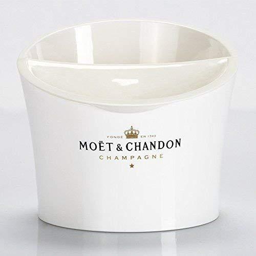 Moët & Chandon Ice Impérial Minzschale