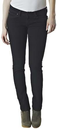 Levi's® - Jean - Skinny/Slim - Femme - Bleu (0011/Onyx) - FR : 24W/32L (Taille fabricant : 24/32)