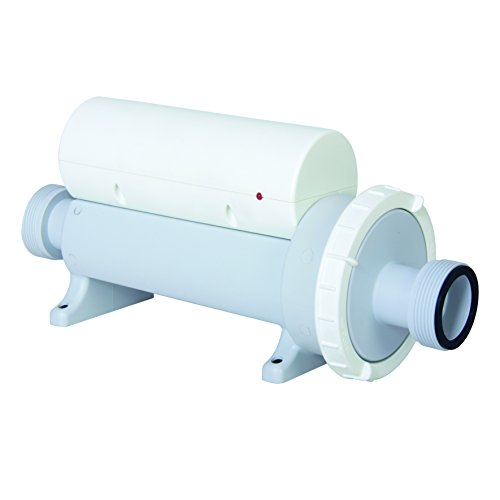 bestway-flowclear-pool-chlorinator-grey