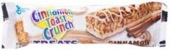 cinnamon-toast-crunch-treat-bar-60g