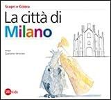 Image de La città di Milano