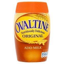 6-x-ovaltine-200g-50-300g-6-pack-bundle