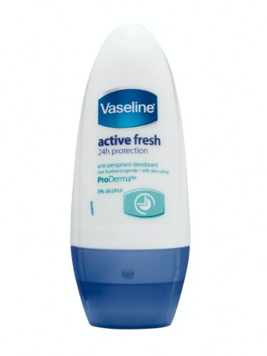 vaseline-active-fresh-roll-on-anti-perspirant-deodorant-50-ml-pack-of-6